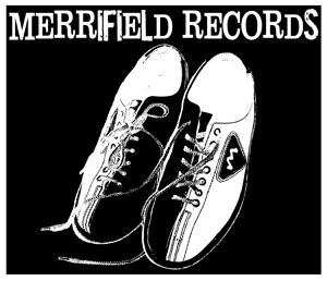 Merrifield Records